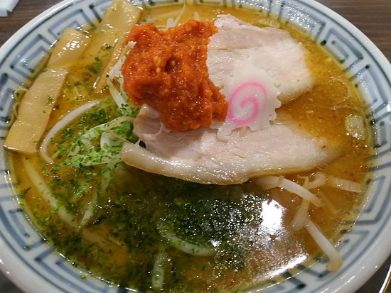 오가키 사진