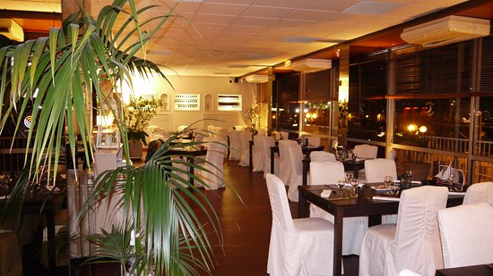 Tripadvisor Restaurant Les Regates Toulon