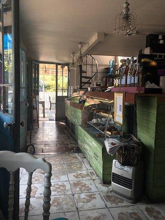 Cafe Rendebu: photo0.jpg