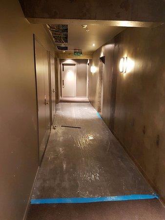 Foto de Waldorf Celestion Apartment Hotel
