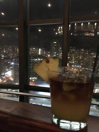 SKY Waikiki: photo1.jpg