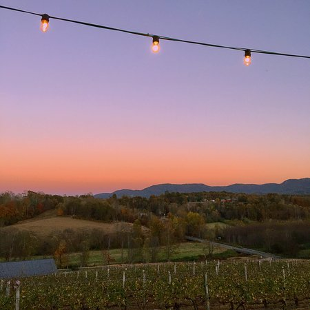 Silver Fork Winery: photo0.jpg