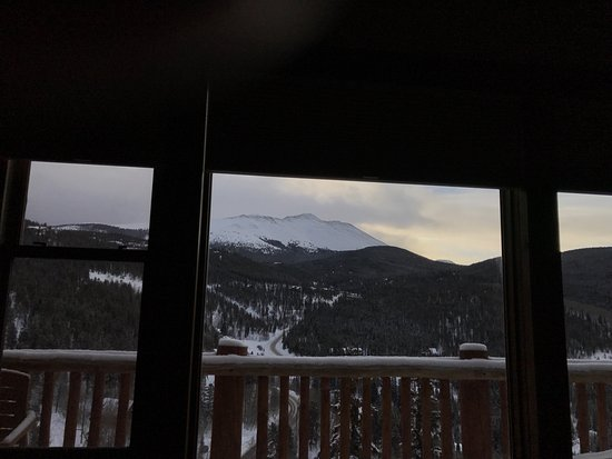 The Lodge at Breckenridge: photo3.jpg