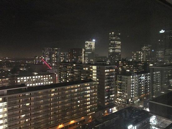 Urban Residences Rotterdam: photo7.jpg