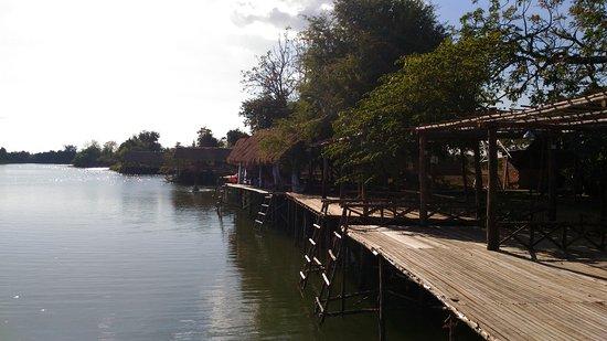 Μπαταμπάνγκ, Καμπότζη: P_20170121_154625_large.jpg