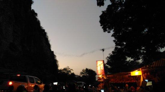Μπαταμπάνγκ, Καμπότζη: P_20170121_181735_large.jpg