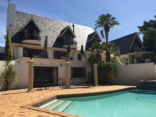Durbanville-billede