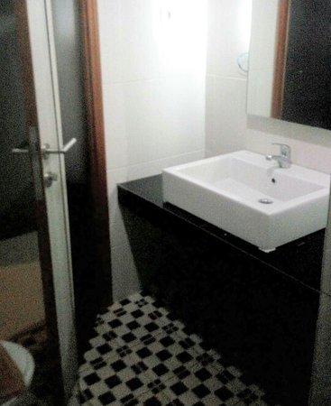 Fiducia Hotel