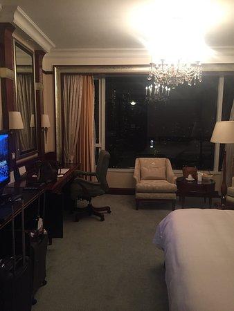 Island Shangri-La Hong Kong: photo1.jpg