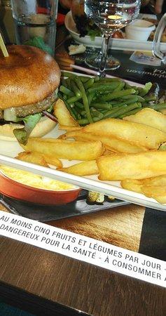 restaurant poivre dans mont de marsan avec cuisine barbecue grillades restoranking fr