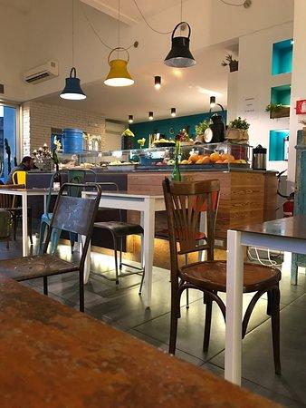 Aperitivo foto di locale caffe cucina brescia tripadvisor - Caffe cucina brescia ...