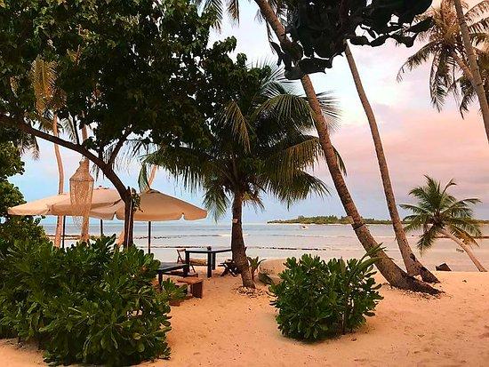Thulusdhoo Island: FB_IMG_1484497339774_large.jpg