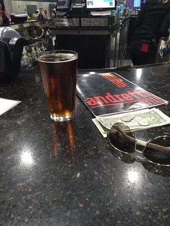 Marietta, GA: Beer