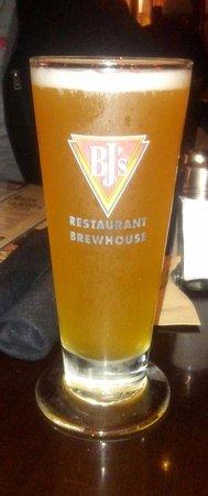 Peoria, AZ: Custom brew