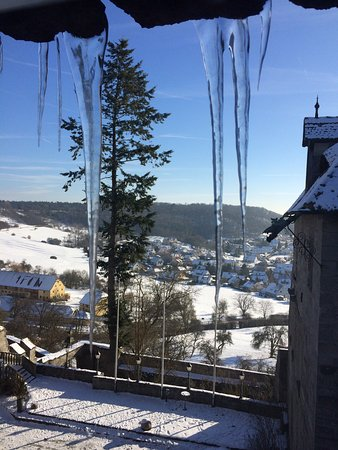 Colmberg, Tyskland: photo0.jpg