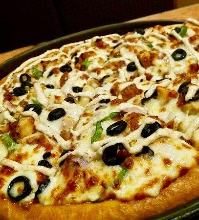 Saleem Kebab