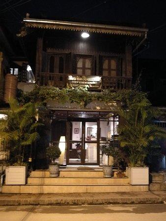 View Khemkhonng Guest House