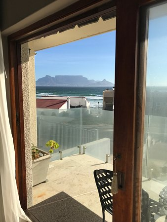 Bloubergstrand, Sudáfrica: photo0.jpg