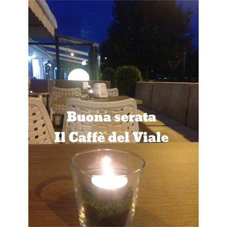 Il Caffe' Del Viale