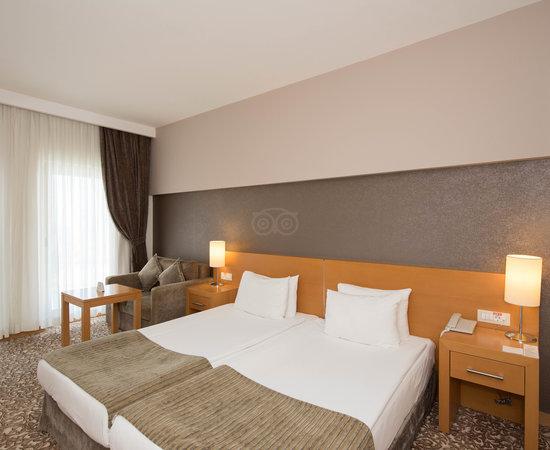 Arcanus Side Resort  All Inclusive in Side  Hotelscom