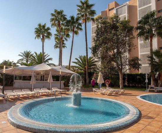 Hotel Oleander Mallorca Booking