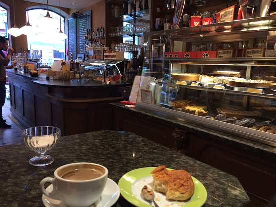 Moro Caffe Heidelberg: photo2.jpg