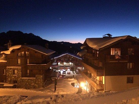 Le Tyrol: photo0.jpg