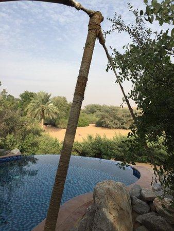 Al Maha, A Luxury Collection Desert Resort & Spa: photo4.jpg