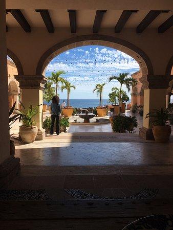Sheraton Grand Los Cabos Hacienda del Mar: photo1.jpg