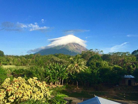 Moyogalpa, Никарагуа: photo0.jpg