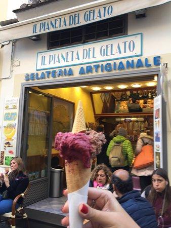 Pianeta Del Gelato: photo1.jpg