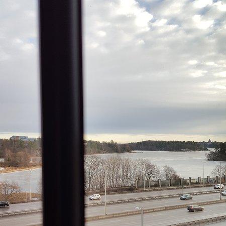 Solna, Zweden: IMG_20170121_104628_665_large.jpg