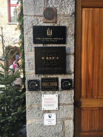 Badrutt's Palace Hotel: photo9.jpg