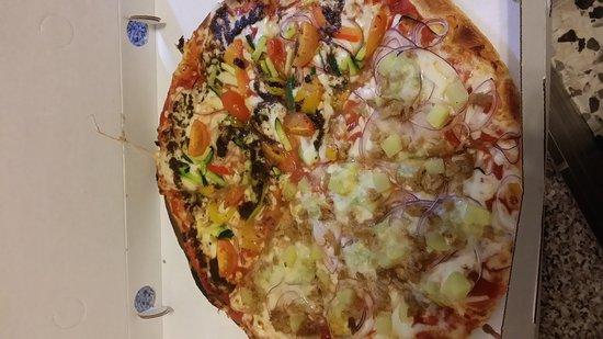 Zio's Pizza Brescia: TA_IMG_20170121_195840_large.jpg