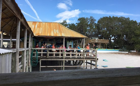Ocklawaha, Floryda: photo0.jpg