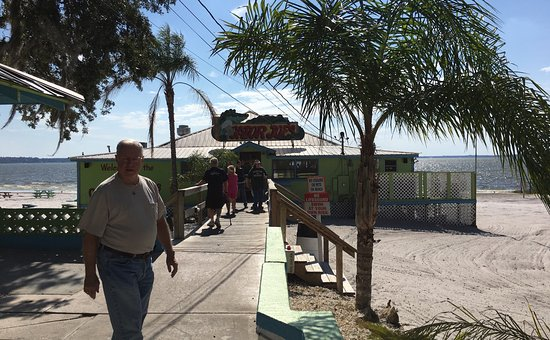 Ocklawaha, FL: photo1.jpg