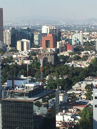 JW Marriott Hotel Mexico City: photo2.jpg