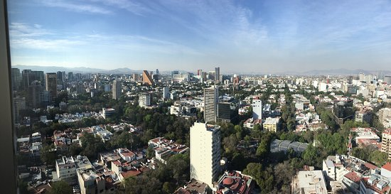 JW Marriott Hotel Mexico City: photo3.jpg