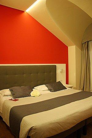 康科德阿塔酒店
