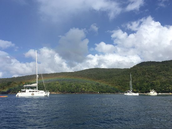 Vieux Fort, St. Lucia: photo2.jpg