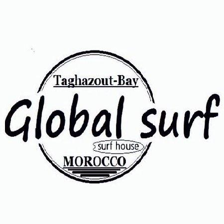 Global Surf Maroc
