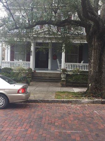Taylor House Inn: photo1.jpg