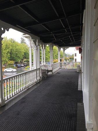 Princes Gate Hotel: photo2.jpg