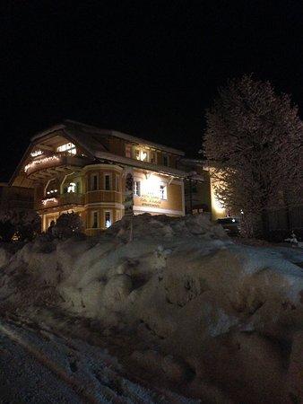 Villa Klothilde Photo
