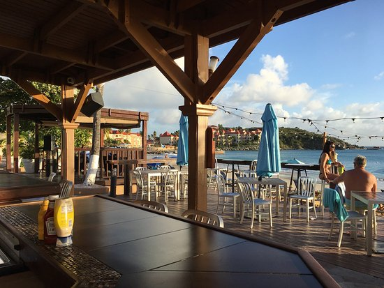 Divi Little Bay Beach Resort: photo0.jpg