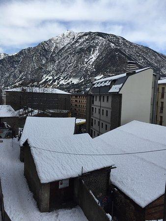 Panorama Hotel: photo3.jpg