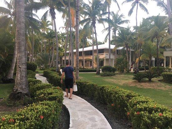 Paradisus Punta Cana: photo6.jpg