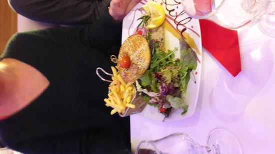 Brasserie Lille : 20170121_213154_large.jpg