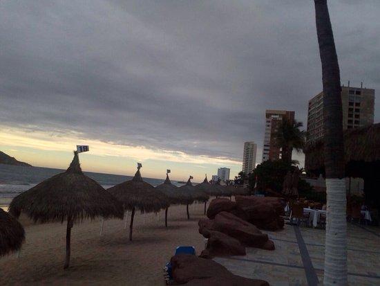 El Cid El Moro Beach Hotel: photo0.jpg