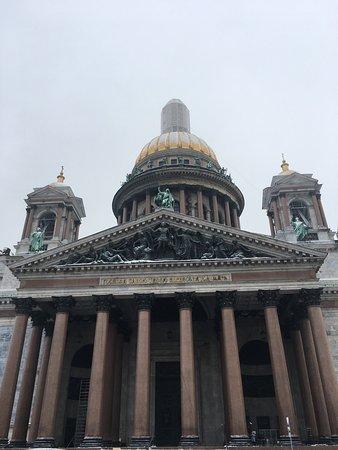 Государственный музей-памятник Исаакиевский собор: photo0.jpg